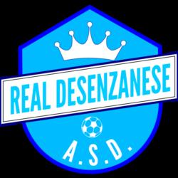Real Desenzanese